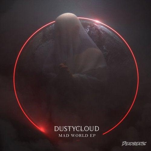 Dustycloud - Mad World (EP) 2019