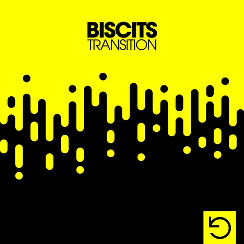 Transition (Extended Mix)