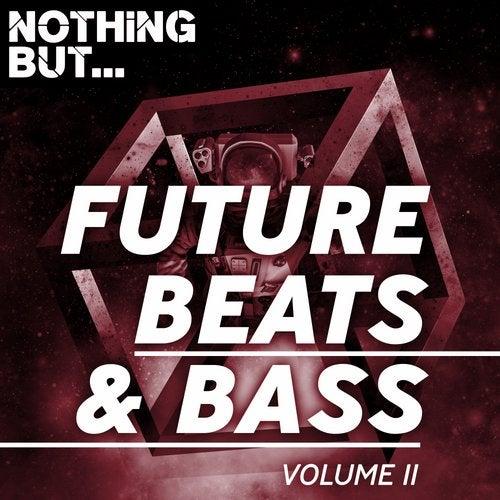 VA - NOTHING BUT... FUTURE BEATS & BASS, VOL. 11 [LP] 2019