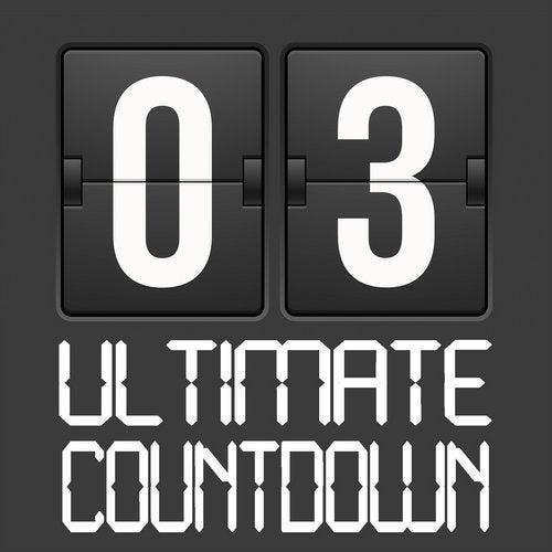 Ultimate Countdown 3 (Original Mix)