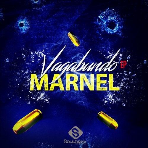 Marnel - Vagabundo 2019 (EP)