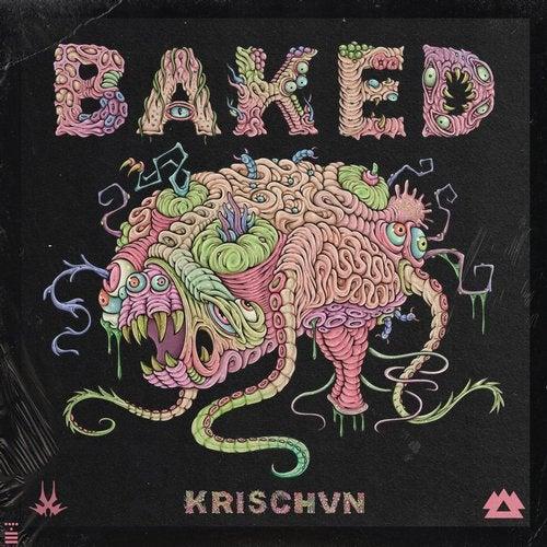 Krischvn - Baked