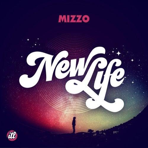 Mizzo - New Life 2019 [EP]