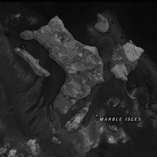 Strict Face - Marble Isles (EP) 2014