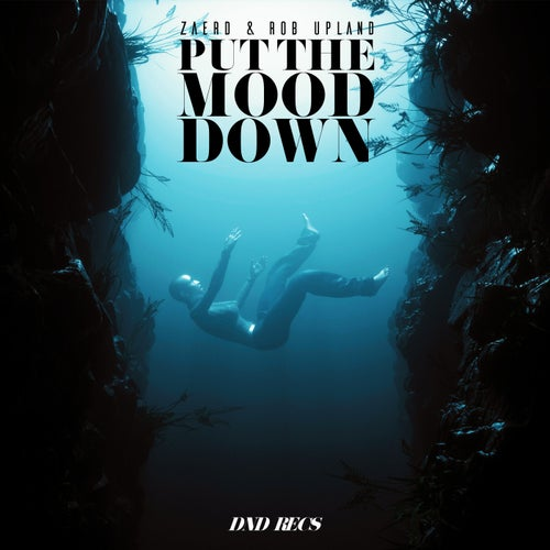 Download Zaerd, Rob Upland - Put The Mood Down [DND066EE] mp3