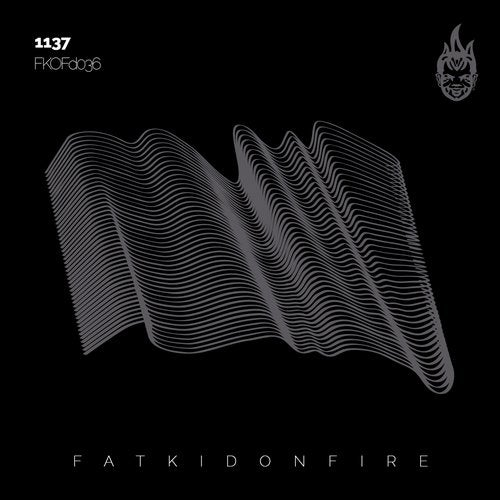 1137 - FKOFd036 (EP) 2018