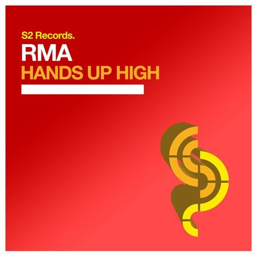 Hands up High (Original Club Mix) by RMA on Beatport