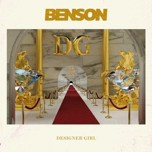 Designer Girl (Extended Mix) by Benson on Beatport