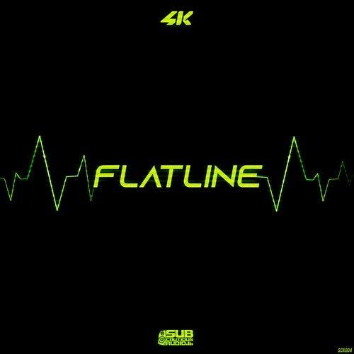 4K - Flatline