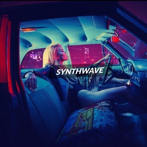 Synthwave and Futuresynth from Creative Hype on Beatport