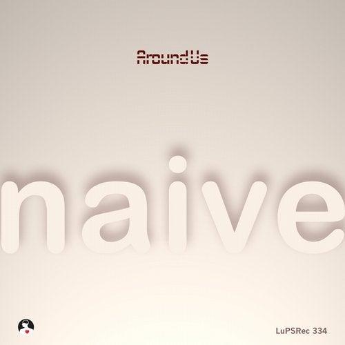 Around Us - Naive Dan Sonic Remix | zippydl pro