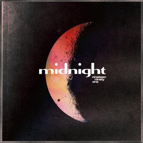 1991 - Midnight 2019 (Single)