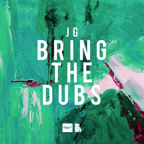 JG - Bring The Dubs 2018 [EP]