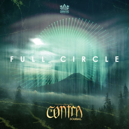 Download Contra Scandal - Full Circle (Album) (GR159) mp3