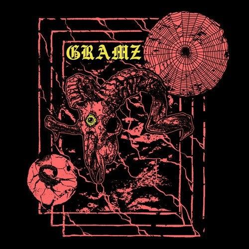 Gramz - Joken [EP] 2018