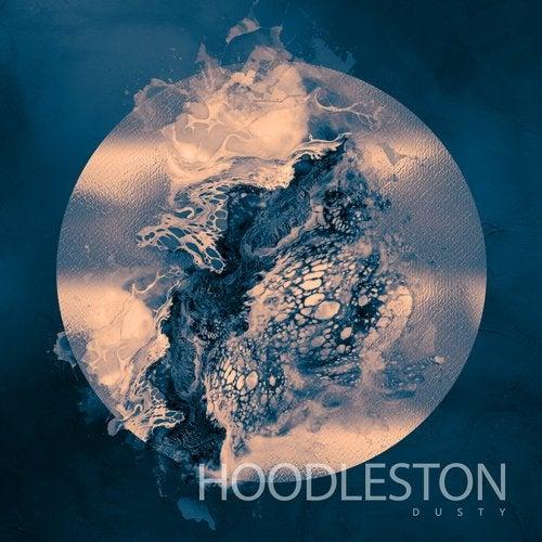 Hoodleston - Dusty (EP) 2019