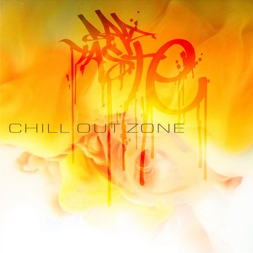 VA — CHILL OUT ZONE (BAD TASTE) [LP] 2018