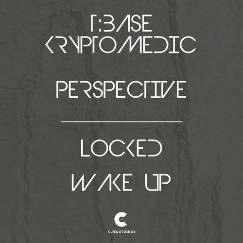 T:base - Locked / Wake Up 2016 [EP]
