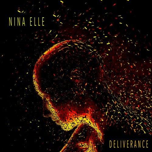 Nina Elle - Deliverance  2019 [EP]