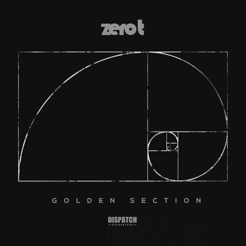 Download Zero T - Golden Section (Album Sampler 2) mp3