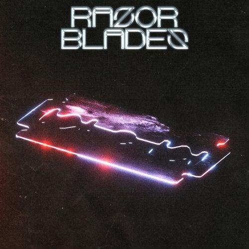 Tisoki - Razor Blades (EP) 2019