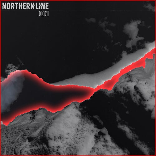 VA - NORTHERNLINE 001 LP