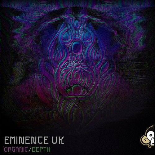 Eminence UK - Depth 2019 [EP]