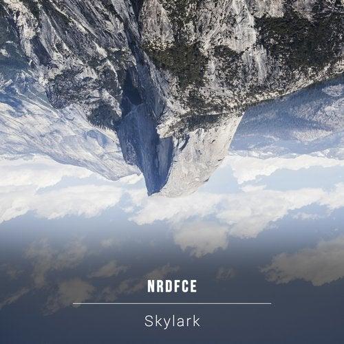 NRDFCE — Skylark [EP] 2018