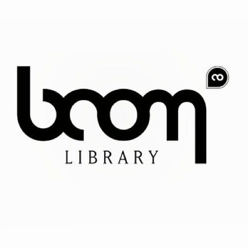 BOOM Library :: Packs :: Beatport Sounds