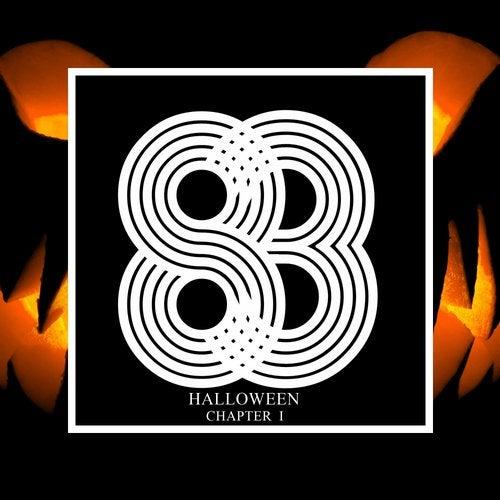 HALLOWEEN CHAPTER I (01) 2018 [EP]