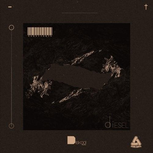 DuoScience - Diesel 2019 [EP]