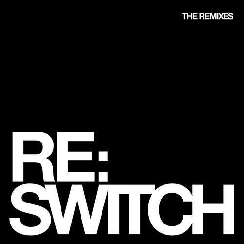 Spank rock bump switch remix