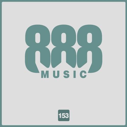 Bad Danny Casino Original Mix 888 Records Beatport