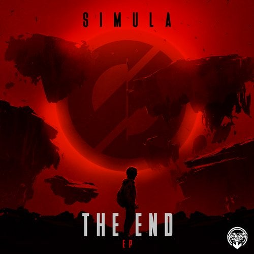Simula — The End (EP) 2018