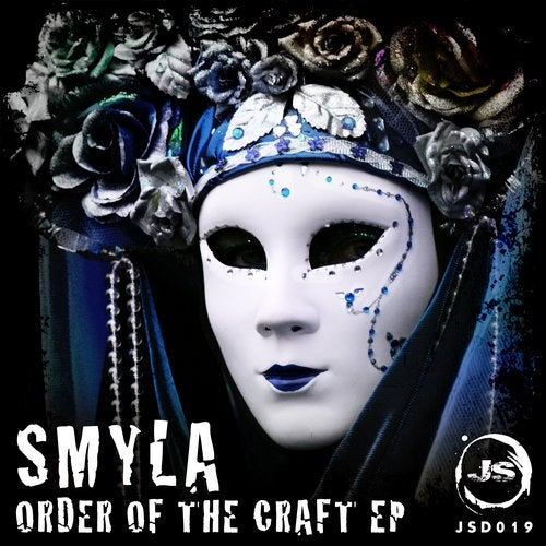Smyla - Order Of The Craft 2019 [EP]