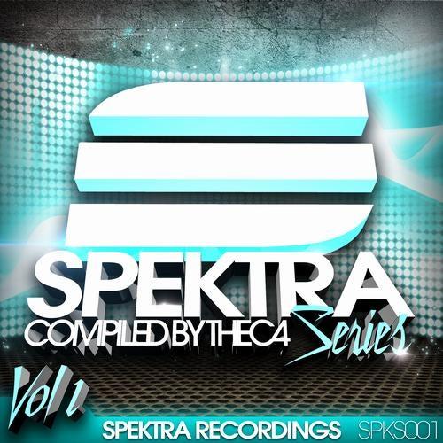 Download VA - Spektra Series Vol.1 (Compiled by thec4) (SPKS001) mp3