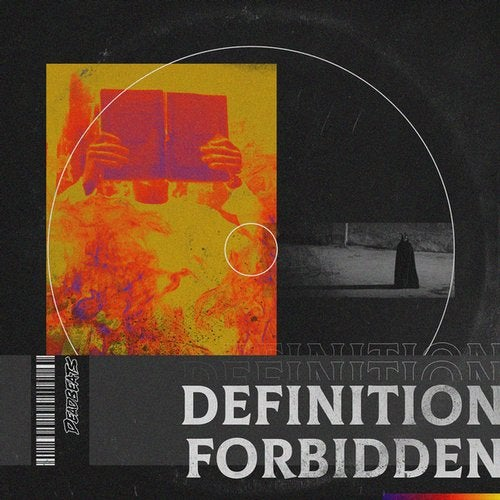 DNMO - Definition Forbidden 2019 (EP)