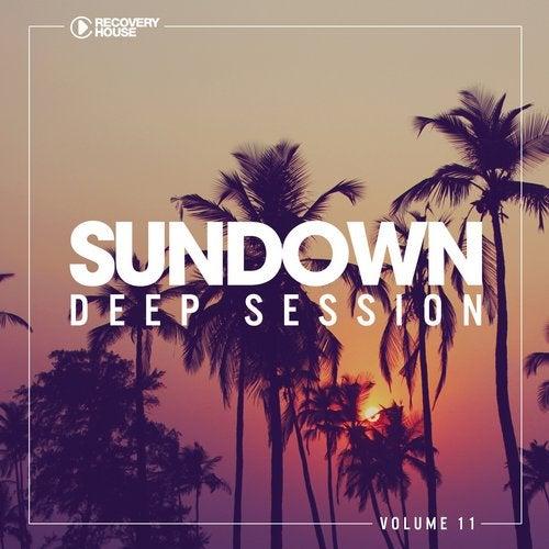 Sundown Deep Session Vol 11 Rh2 Beatport
