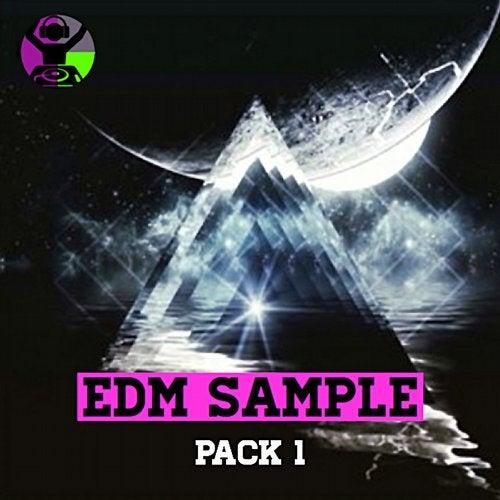 EDM Sample (Pack 1) [Dyddy Records] :: Beatport