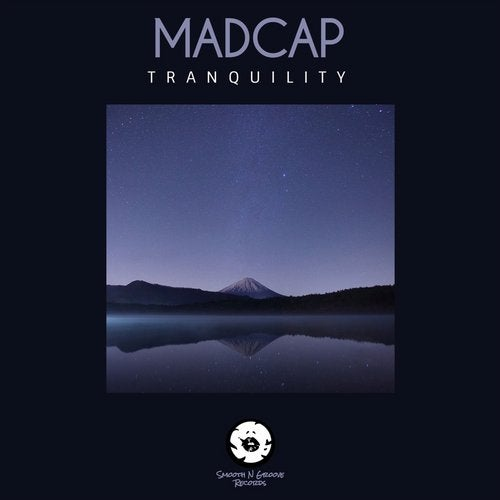 Madcap - Tranquility 2019 (EP)