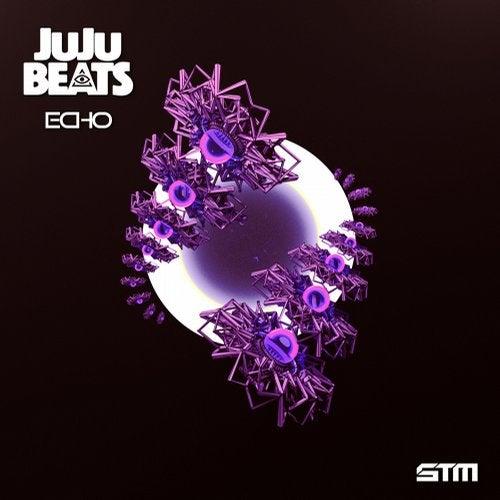JuJu Beats - Echo (EP) 2019
