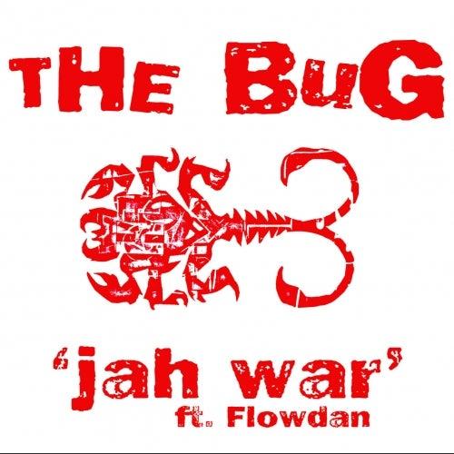 Jah War feat. Flowdan (Loefah Remix)
