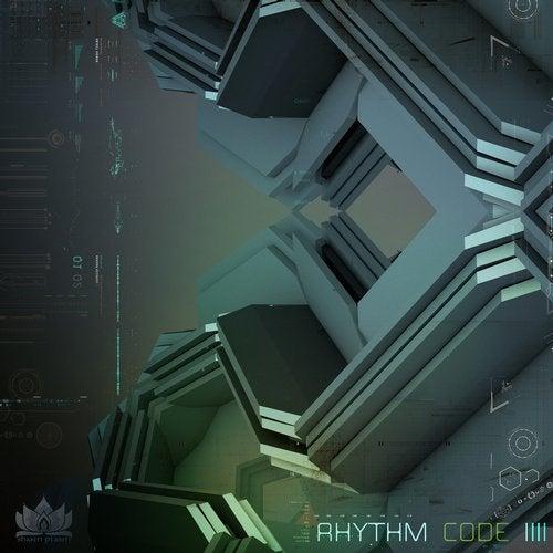 VA - RHYTHM CODE IV 2019 (LP)
