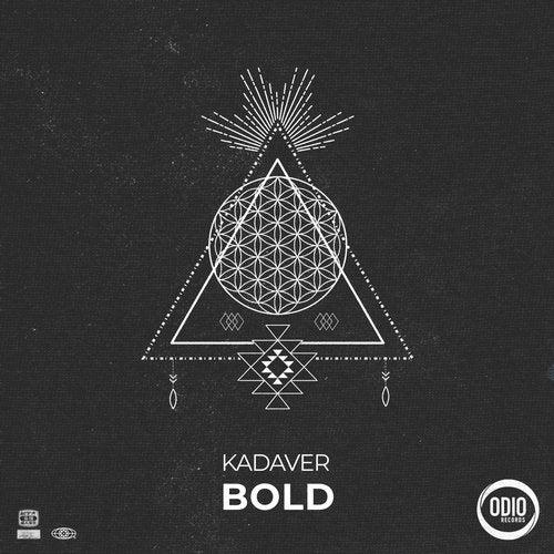 Kadaver - BOLD [ODI081]