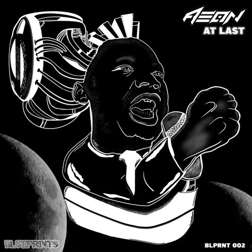 Download Aeon - At Last (BLPRNT002) mp3