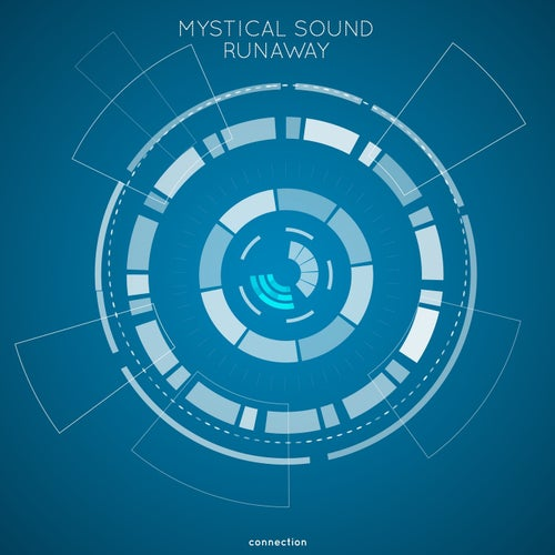 Download Mystical Sound - Runaway mp3