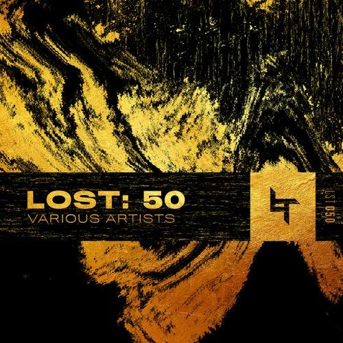 Download VA - LOST:50 [LST050] mp3
