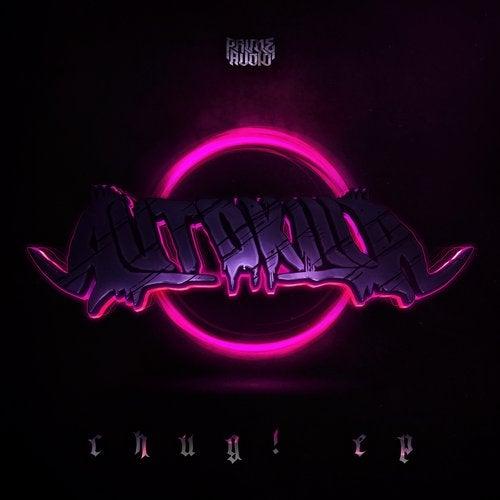 Autokilla - Chug! [EP] 2019