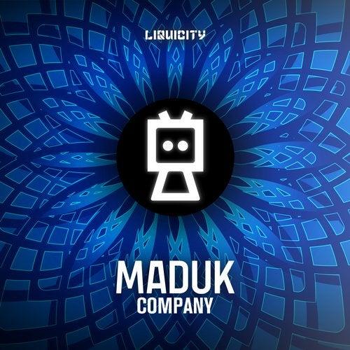 Maduk - Company