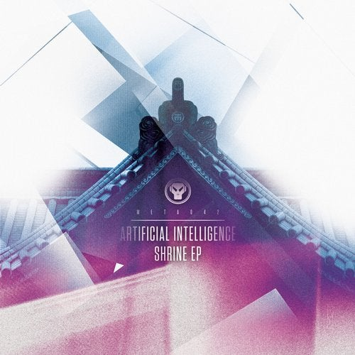 Artificial Intelligence - Shrine 2016 [EP]